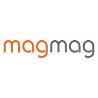 Magmag LLC | Agency Vista