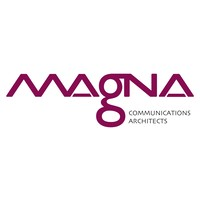 Magna MENA | Agency Vista