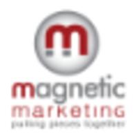 Magnetic Marketing Group | Agency Vista