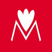 MAGNOLIA TV | Agency Vista