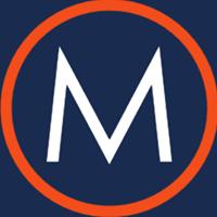 Magnus Group Mx | Agency Vista