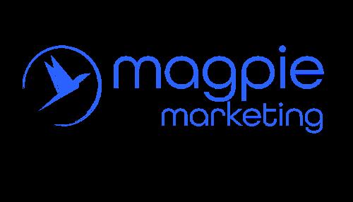 Magpie Marketing LLC | Agency Vista