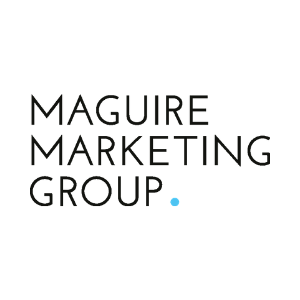 Maguire Marketing Group | Agency Vista