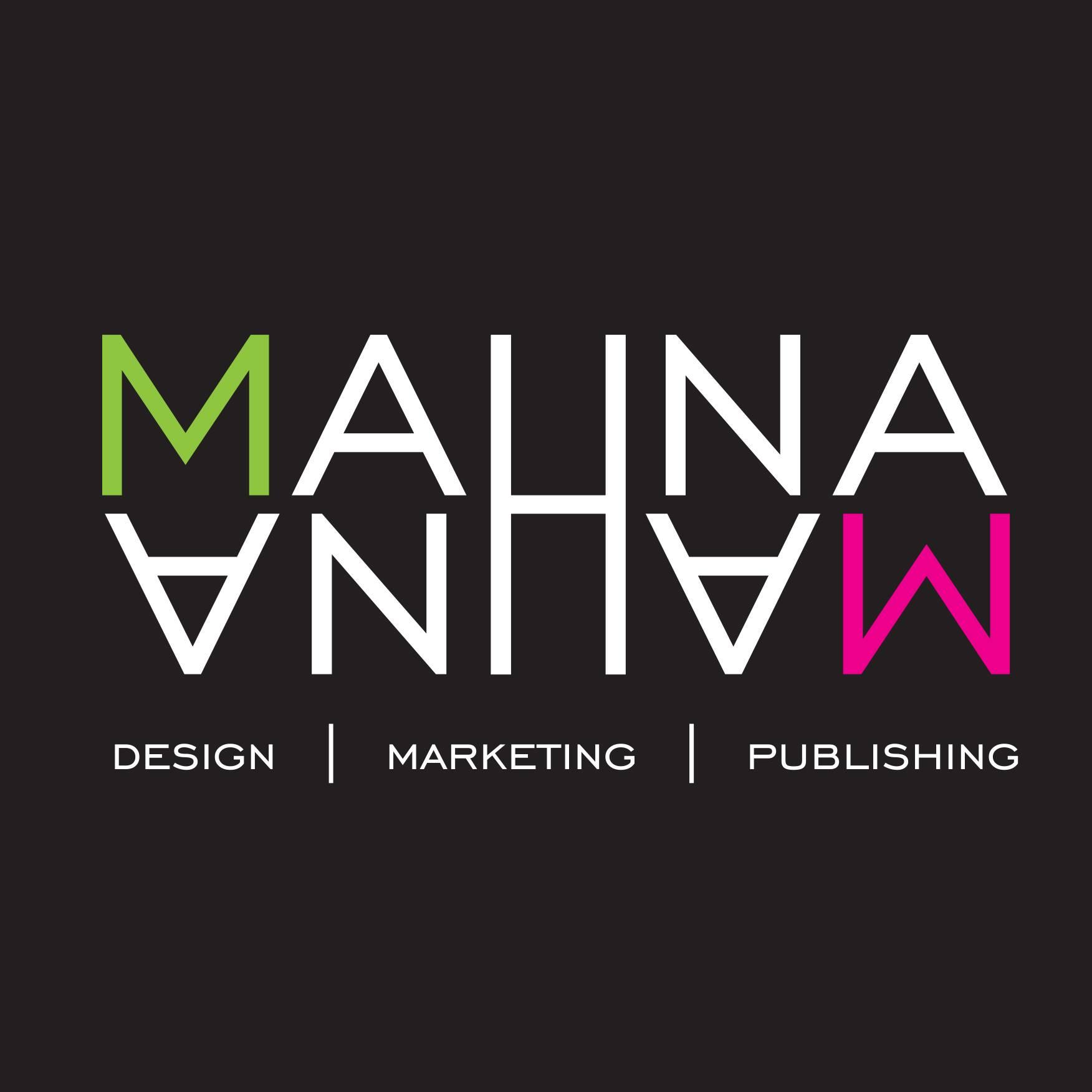 Mahna Mahna   Agency Vista