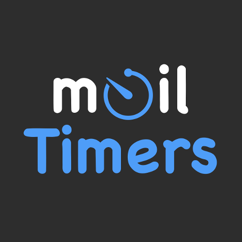 MailTimers | Countdown Timers for Email | Agency Vista