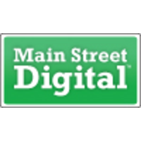 Main Street Digital | Agency Vista