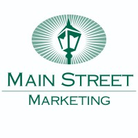 Main Street Marketing | Agency Vista