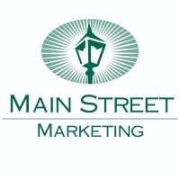 Main Street Marketing   Agency Vista