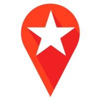 Mainostoimisto Speciaali | Agency Vista