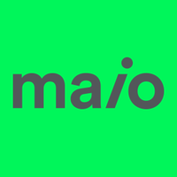 Maio Software House | Agency Vista