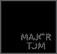 Major Tom | Agency Vista