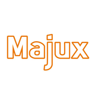 Majux Marketing | Agency Vista