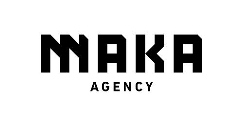 maka Agency GbR   Agency Vista