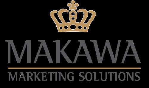 Makawa | Agency Vista