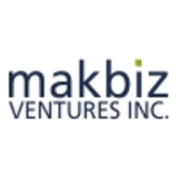 MAKBIZ Ventures Inc. | Agency Vista