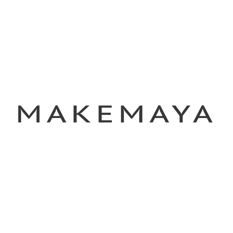 MakeMaya | Agency Vista