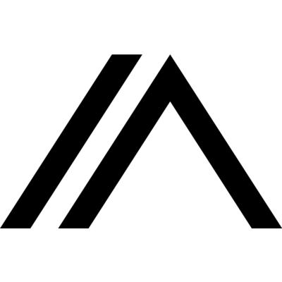 Makheia Group | Agency Vista