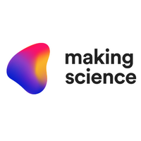 Making Science   Agency Vista