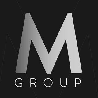Malagueta Group   Agency Vista