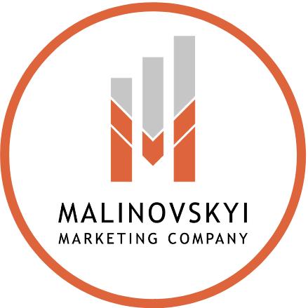 Malinovskyi Marketing Co | Agency Vista