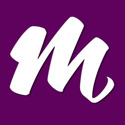 Mamba Digital | Agency Vista