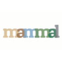 Mammal Sydney | Agency Vista