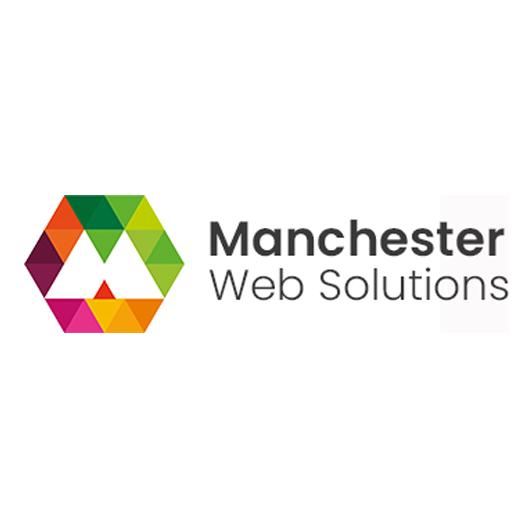 Manchester Web Solutions | Agency Vista