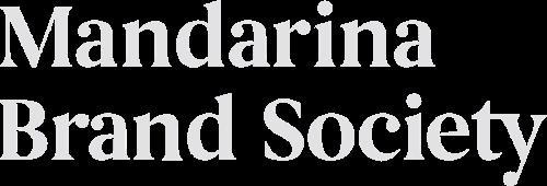 Mandarina Brand Society   Agency Vista