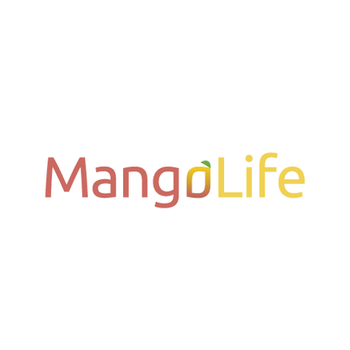 Mango Life | Agency Vista