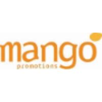 Mango Promotions | Agency Vista