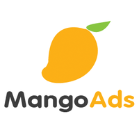 MangoAds | Agency Vista
