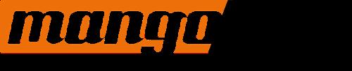 mangoART   Agency Vista