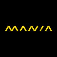 Mania Marketing | Agency Vista