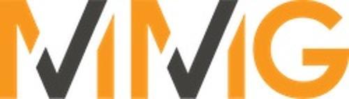 Manufacturing Market Group | Agency Vista