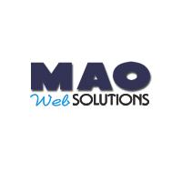 MAO Web Solutions | Agency Vista