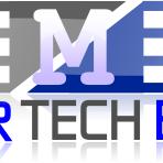 Maocular Tech Expert | Agency Vista