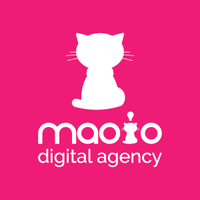 MAOIO DIGITAL AGENCY | Agency Vista