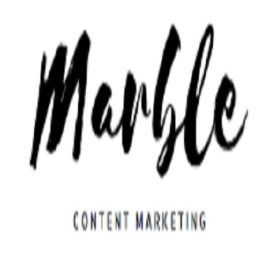 Marble Content Marketing | Agency Vista
