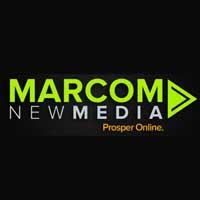 MarCom New Media | Agency Vista