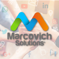Marcovich Solutions | Agency Vista