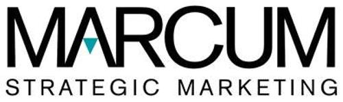 Marcum Strategic Marketing   Agency Vista