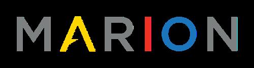 Marion Integrated Marketing | Agency Vista