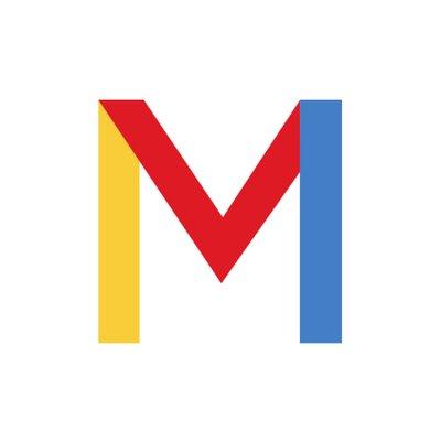 MARION Marketing | Agency Vista
