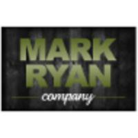 Mark Ryan Company | Agency Vista