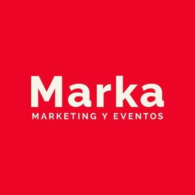 Marka Marketing Y Eventos | Agency Vista