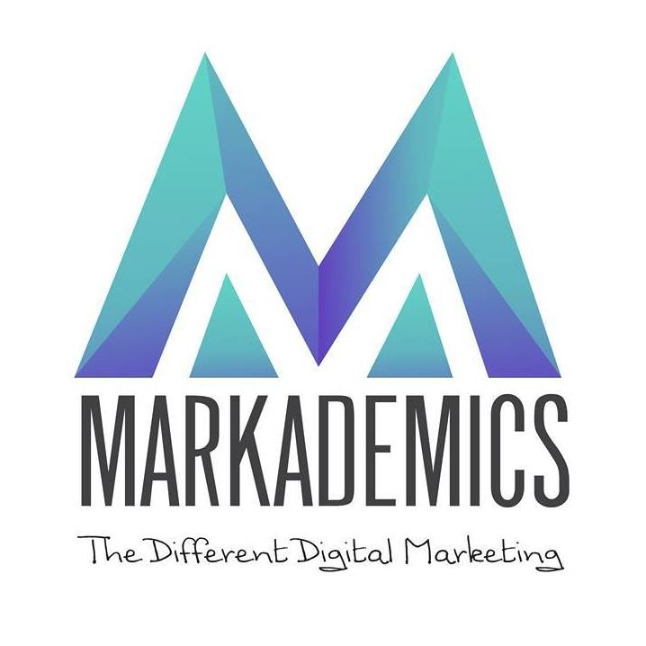 Markademics | Agency Vista