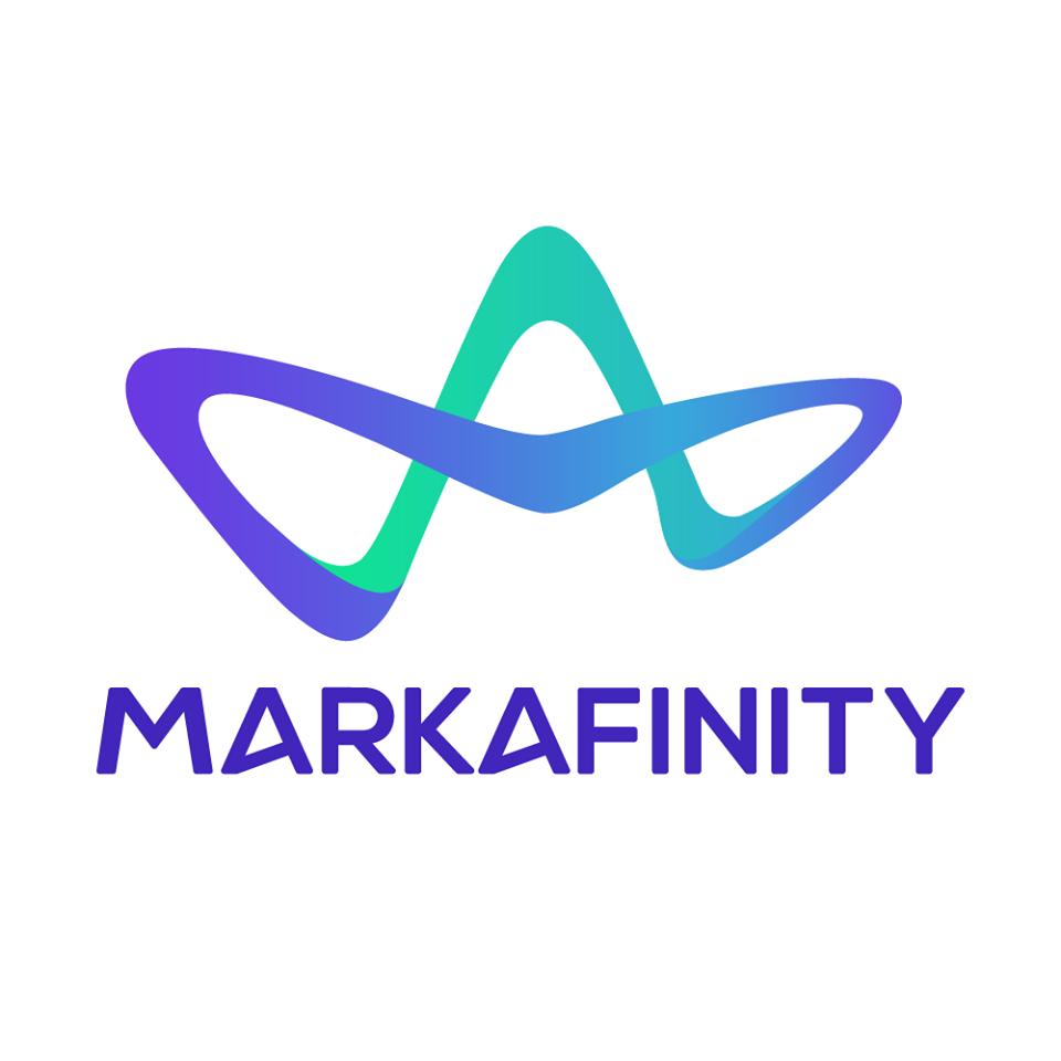 Markafinity | Agency Vista