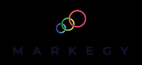 Markegy | Agency Vista