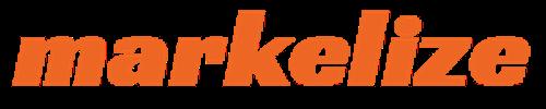 Markelize | Agency Vista