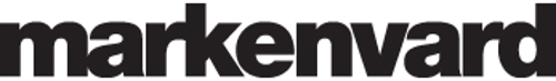 Markenvard Media   Agency Vista